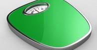 چه کنیم در ماه رمضان چاق نشویم؟