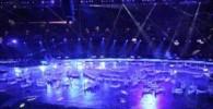 حاشیه های روز نخست المپیک لندن