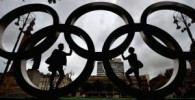 آشنایی با هفت راز موفقیت در المپیک از دیدگاه روانشناسان ورزشی