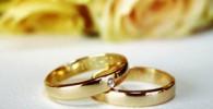 چطور بفهمیم که برای ازدواج آماده ایم؟