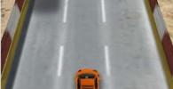 دانلود بازی موبایل SpeedCar V1.1.5 برای گوشی های آندروید