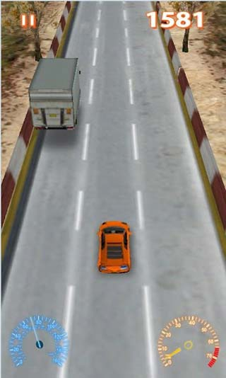 دانلود بازی جدید برای Xperia Ray دانلود  آندرويديا مرجع آندرويد دانلود
