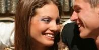 7 نکته ای که قبل از ازدواج باید درمورد آن صحبت کنید