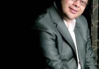 محمدرضا حسینیان: از اول مجری خوبی بودم