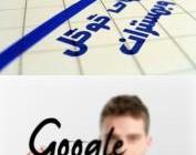انتشار نسخه دوم کتاب آموزش های گوگل برای وبمسترها