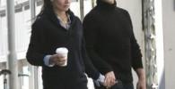 چند خبر جدید از ماجرای جدایی کیتی هولمز و تام کروز