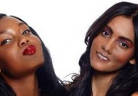 نکات آرایشی مهم برای پوست های تیره