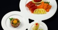 خوردن چه غذاهایی در افطار مضر است؟