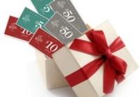 7 هدیه ارزشمند با قیمت مناسب