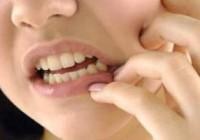 درد موقت دندان را جدی بگیرید