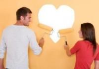 10 موضوع مهم که قبل از ازدواج باید آن را با همسر آینده تان مطرح کنید
