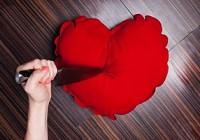 عوامل موثر در خیانت های زناشویی و واکسنهای آن