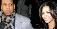 بیانسه خواننده یک جت 60میلیون دلاری به همسرش هدیه داد