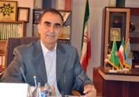جدیدترین کارنامه علمی ایران