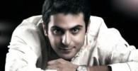انتقاد مخاطبان از اجرای «علی ضیاء» در «ماه عسل»