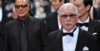 کیارستمی با «مثل یک عاشق» به جشنواره نیویورک میرود