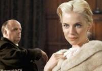 تصاویر سیهنا میلر بازیگری که از هیچکاک متنفر بود