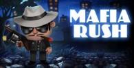 بازی موبایل Mafia Rush v1.0