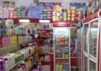 ۵ خطای سوپرمارکت ها