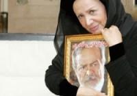 خاطرات جالب تهمینه اطمینان مقدم از رابطه اش با ایرج قادری