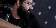 دلایل رضا صادقی از کنار گذاشته شدن تیتراژش در برنامه ماه عسل