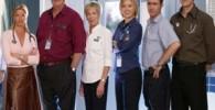گفتگو با سه گوینده اصلی سریال «پرستاران»
