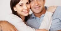 راز ازدواج های موفق فاش شد