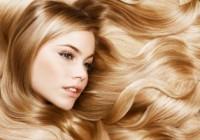 چه رنگی برای موی کسی که رنگ پوستش سفیده مناسب است
