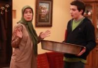 نگاهی به سریال تلویزیونی «خانه اجارهای»