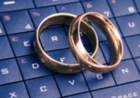 ازدواج های پستی، خوب یا بد؟