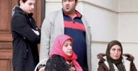 گفتگو با شهین تسلیمی بازیگر مجموعه «خانه اجاره ای»