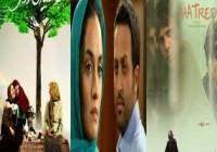 گزارشی از فیلمهای اكران پاییزی سینماهای تهران