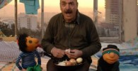 دلایل ایرج طهماسب برای معرفی «كلاه قرمزی و بچه ننه» به اسكار