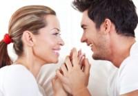 در مورد رابطه جنسی چطور با همسرم صحبت کنم؟