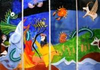 آیا معنی زیبای ماه های ایرانی را می دانید؟!