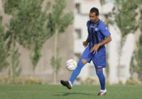 احتمال اخراج اکبرپور از استقلال