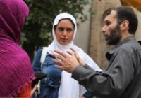 صحبت های مسعود ده نمکی از چهارمین تجربه کارگردانی اش