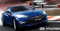بازی موبایل GT Racing: Hyundai Edition v1.0.0 Offline + data