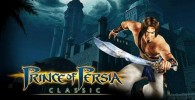 بازی موبایل Prince of Persia Classic v1.0 + data