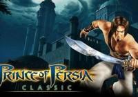 بازی موبایل Prince of Persia Classic v1.0 + data