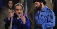 انتقاد مجید صالحی از اصلاحات گسترده مجموعه «بیدار باش»