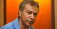 محمدرضا هدایتی: مرا هم بازیگر بدانید هم خواننده