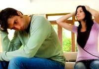 مهم ترین تهدید زندگی زناشویی تان را بشناسید