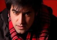شهاب حسینی: باید عاشق می شدم که شدم!