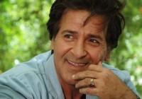 ابوالفضل پور عرب بالاخره در تلویزیون ظاهر خواهد شد
