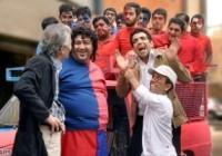 حضور مهران غفوریان در یک سریال باز هم خبر ساز شد