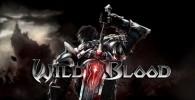 بازی موبایل Wild Blood v1.0.7 + data