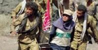 مهم ترین قهرمانان جنگی در فیلم های ایرانی
