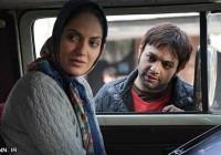 http://image.tafrihi.com/2012/10/pimanmadi_mahnazafshar_saberabar_tafrihi_com-200x140.jpg