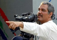 مهران مدیری و یک سریال جدید